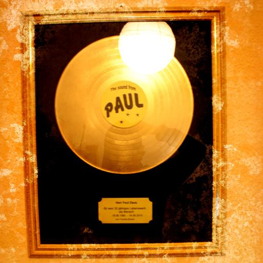 RAS Pauls Blog